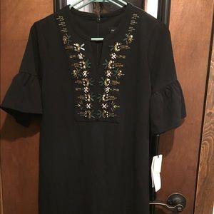 Ivanka Trump dress size 10